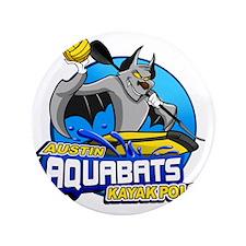 """aquaBATS 3.5"""" Button"""