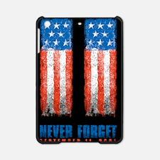 911_NEVERFORGET_23X35 iPad Mini Case
