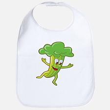 Celery Bib