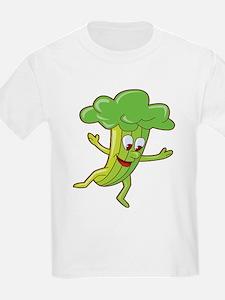 Celery Kids T-Shirt