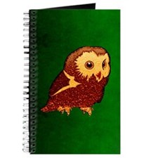 kindleOwlet Journal