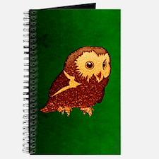 kindleOwlet Journal