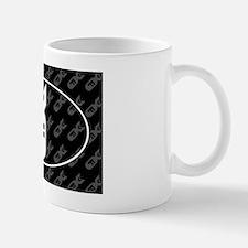f_bomb_2_oval_sticker Mug
