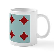 SHOULDERRWBBACK3 Mug