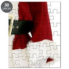 nametage4x4 Puzzle