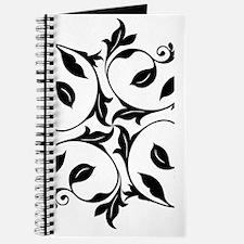 wbscrolls_3g Journal
