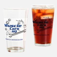 wideMuschqtools Drinking Glass