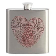 heart10 Flask