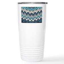 etopix fashion 004 Travel Mug