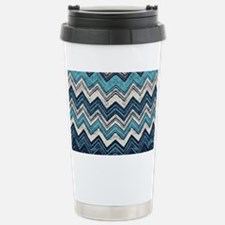 etopix fashion 004 Travel Mug