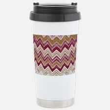 etopix fashion 002 Stainless Steel Travel Mug
