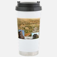 nashville1b Travel Mug