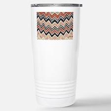 etopix fashion 003 Stainless Steel Travel Mug