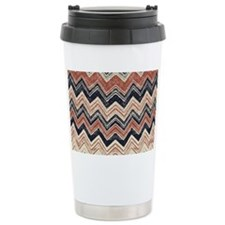 etopix fashion 003 Travel Mug