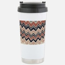 etopix fashion 003 Travel Mug