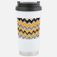 etopix fashion 001 Travel Mug