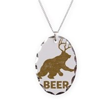 beer_wh2 Necklace