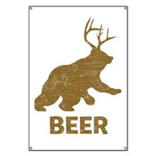 beer_wh2 Banner