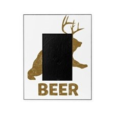beer_wh2 Picture Frame