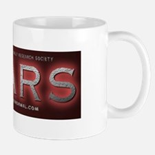 SPARS Mug
