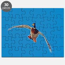 D1232-088hdr Puzzle