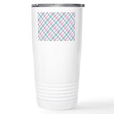 4 Travel Mug