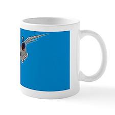 D1282-003hdr Mug