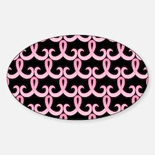 PinkRib365PBLaptop Decal