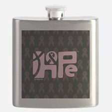 05_HopeRibbon_BG03a Flask