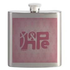 05_HopeRibbon_BG02b Flask