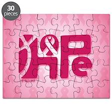05_HopeRibbon_BG02b Puzzle