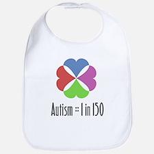 Autism  Bib