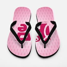 ipadsleeve_HopeRibbon_BG02b Flip Flops