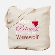 forget wer Tote Bag