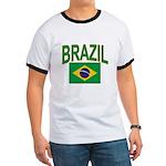 Brazil Ringer T