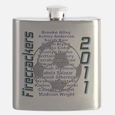 U14FirecrackersNames Flask
