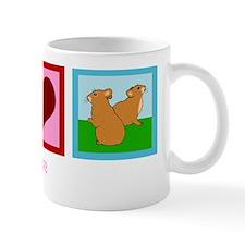 peacelovemicewh Mug