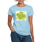 Submarine Women's Light T-Shirt