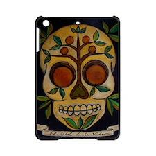 elarbol iPad Mini Case