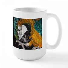 Rosalie Mug