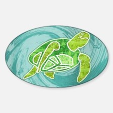 coinSeaTurtle2 Decal