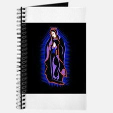 Contemporary Guadalupe - Navy Journal