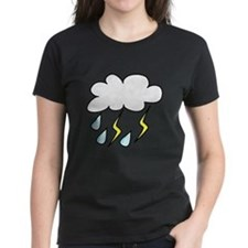 Storm Cloud T-Shirt