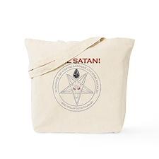 BFHS2011Shirt Tote Bag