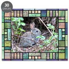 Rabbit4 Puzzle