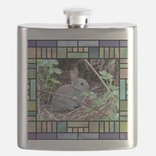 Rabbit4 Flask