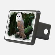 Owl2 Hitch Cover