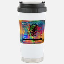77_H_F_pstcrd_true Travel Mug