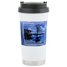 77_H_F_pstcrd_alone Travel Mug