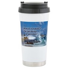 77_H_F_pstcrd_wave Travel Coffee Mug